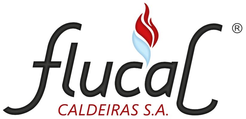 Flucal